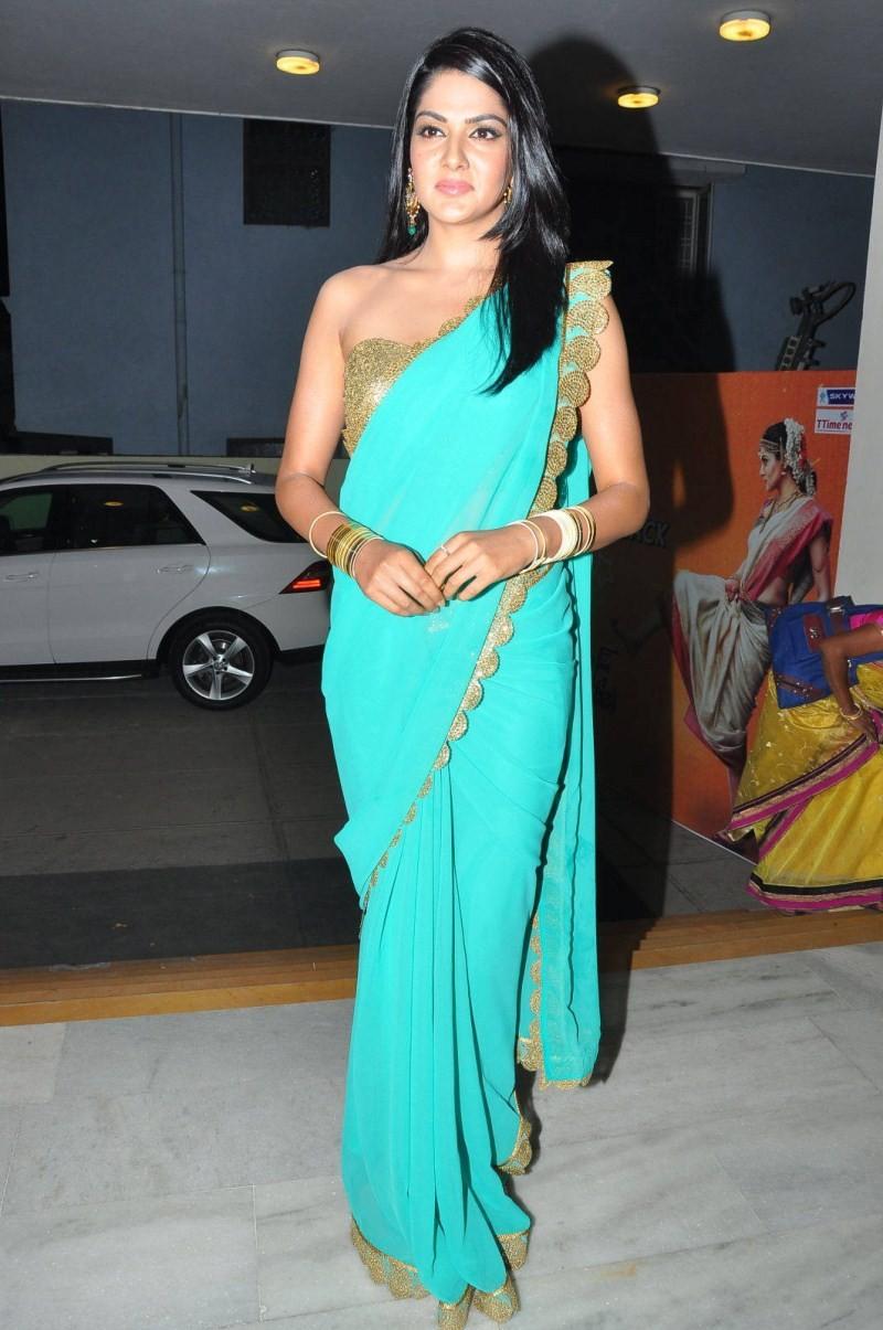 Sakshi Chaudhary at James Bond Audio Launch,Sakshi Chaudhary,actress Sakshi Chaudhary,Sakshi Chaudhary pics,Sakshi Chaudhary images,Sakshi Chaudhary photos,Sakshi Chaudhary stills,James Bond Audio Launch,James Bond,Sakshi Chaudhary hot pics,Sakshi Chaudha