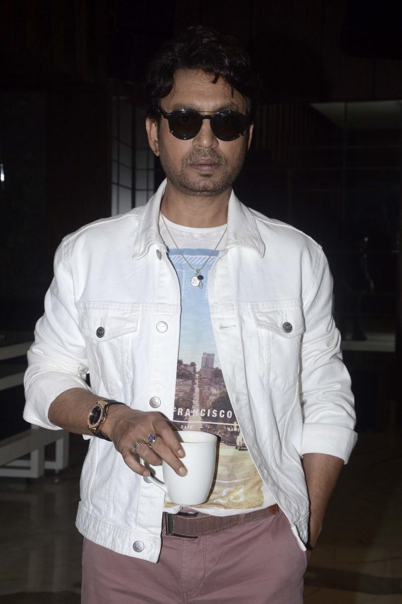 Piku Movie Promotion,Piku,bollywood movie piku,Amitabh Bachchan,Deepika Padukone,Irrfan Khan,piku movie cast,piku movie 2015,piku hindi movie,big b