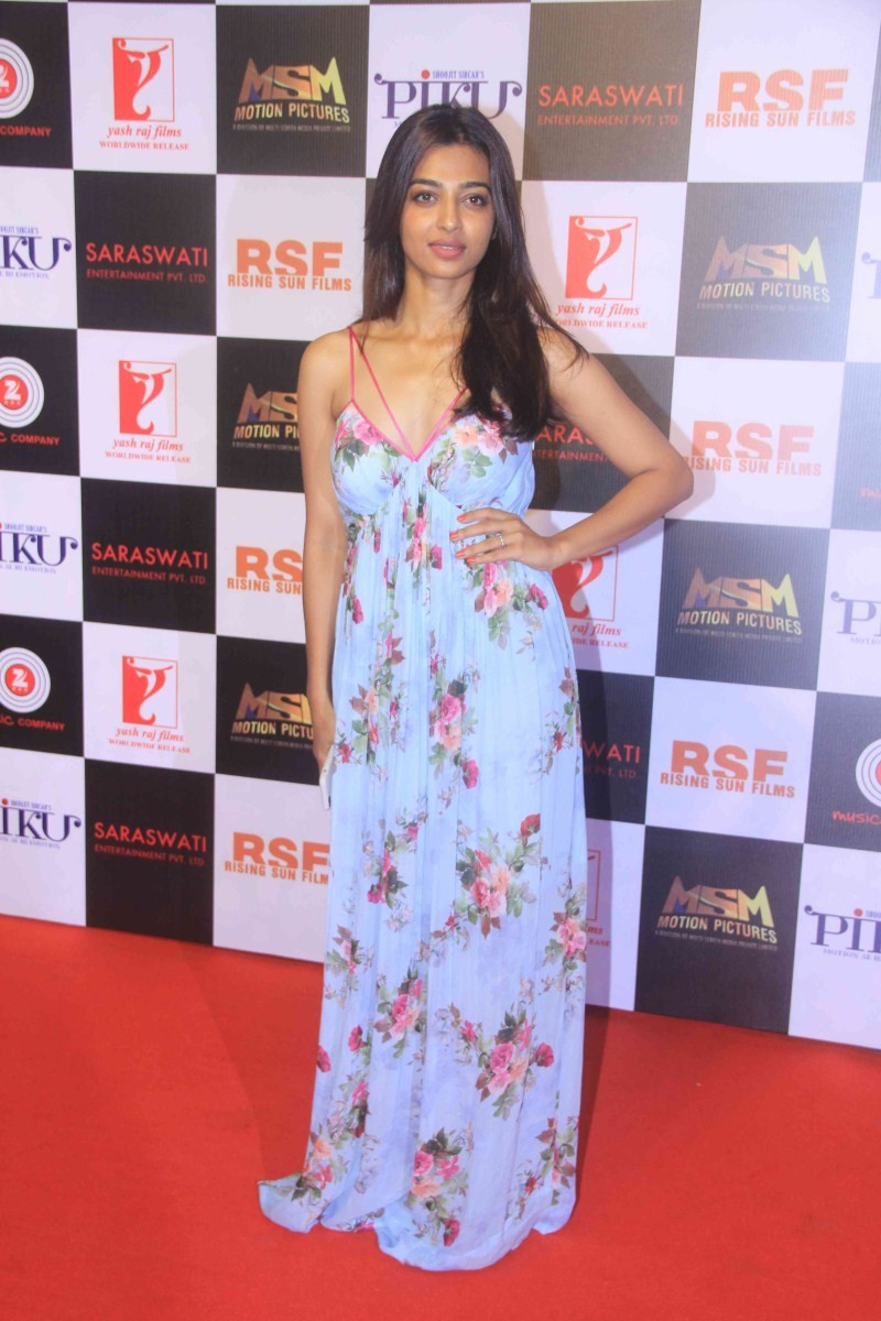 Piku Success Party,Piku Success Party pics,Piku Movie Success Party,Deepika Padukone,hot Deepika Padukone,Deepika Padukone hot pics,Amitabh Bachchan,Karan Johar,Piku Success Party images,Piku Success Party photos,Piku Success Party stills,Piku Movie Succe