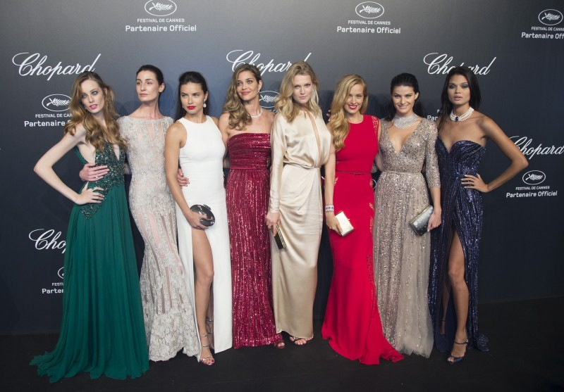 68th Cannes Film Festival day 6,68th Cannes Film Festival,68th Cannes Film Festival 2015,Cannes Film Festival,Cannes Film Festival 2015,Cannes Film Festival pics,Cannes Film Festival images,Cannes Film Festival photos,Cannes Film Festival 2015 photos,Cann