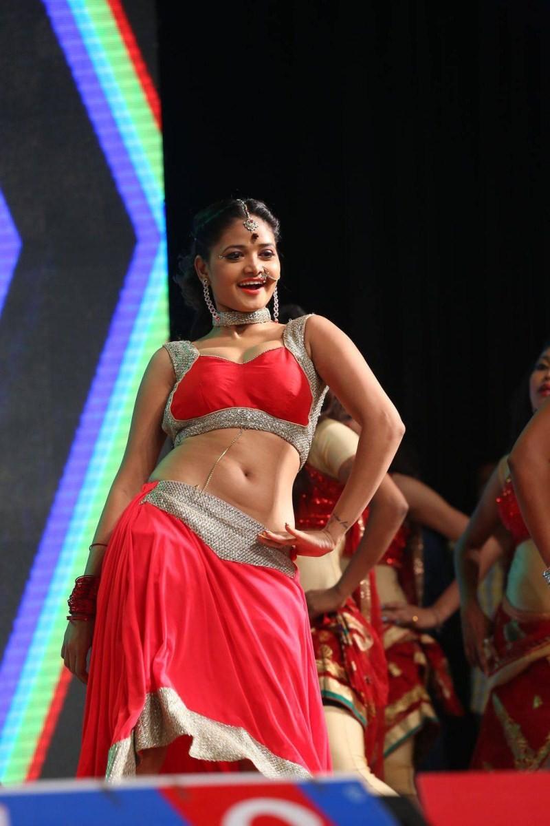 Shriya Vyas at Rakshasudu Movie Audio Launch,Shriya Vyas,actress Shriya Vyas,Rakshasudu Audio Launch,Rakshasudu,Shriya Vyas pics,Shriya Vyas images,Shriya Vyas photos,Shriya Vyas stills,Shriya Vyas pictures,Shriya Vyas latest pics,Shriya Vyas latest image
