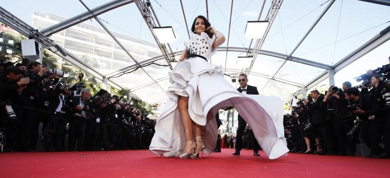 Aishwarya Rai at Cannes Film Festival 2015,Aishwarya Rai at Cannes,Aishwarya Rai at Cannes 2015,Aishwarya rai Bachchan,Aishwarya Rai Bachchan Cannes,Cannes Film Festival 2015,Cannes Film Festival,Cannes,Cannes 2015,Cannes Film Festival 2015 photos,Cannes