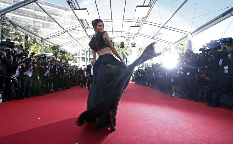 68th Cannes Film Festival day 8,68th Cannes Film Festival,68th Cannes Film Festival pics,68th Cannes Film Festival images,68th Cannes Film Festival photos,Cannes Film Festival,Cannes Film Festival pics,Cannes Film Festival images,Cannes Film Festival phot