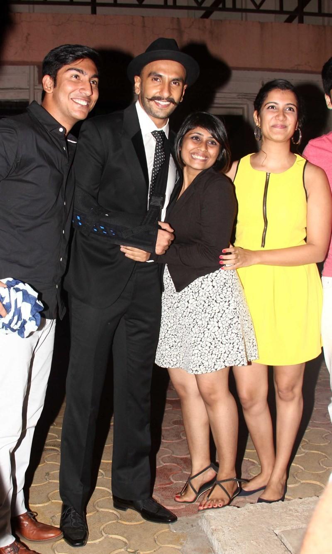 Priyanka Chopra and Ranvir Singh snapped at Filmcity,Priyanka Chopra snapped at Filmcity,Ranvir Singh snapped at Filmcity,Priyanka Chopra,actress Priyanka Chopra,Priyanka Chopra pics,Priyanka Chopra images,Priyanka Chopra photos,Priyanka Chopra stills,Ran
