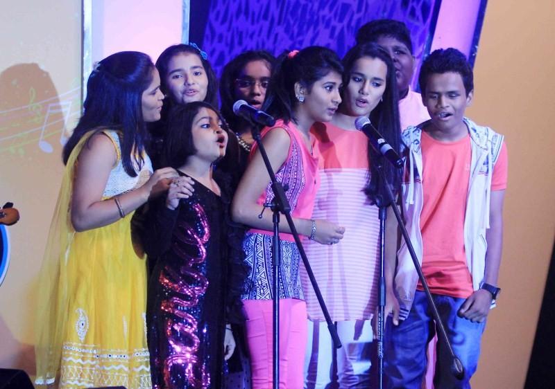 Sonakshi Sinha at Indian Idol Junior Press Meet,Sonakshi Sinha,Indian Idol Junior Press Meet,Indian Idol Junior,Sonakshi Sinha pics,Sonakshi Sinha images,Sonakshi Sinha photos,Sonakshi Sinha stills,Sonakshi Sinha latest pics,Sonakshi Sinha latest images,S