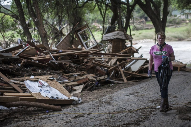Heavy Rain and Flooding in Texas,Flooding in Texas,Heavy Rain in Texas,Texas Flood,heavy rain