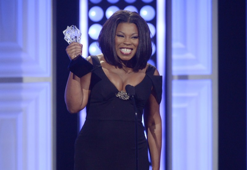 Critics' Choice Television Awards,Critics Choice Television Awards,Critics Choice Television Awards 2015,fifth annual Critics' Choice TV Awards,Critics' Choice Awards,Critics' Choice TV Awards 2015