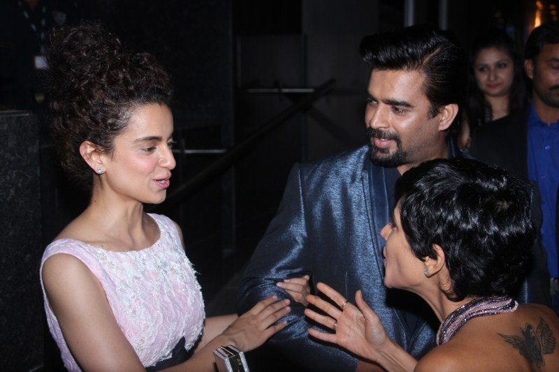 R. Madhavan 45th birthday Celebration,Madhavan 45th birthday Celebration,Madhavan birthday Celebration,Madhavan birthday Celebration pics,Madhavan,actor Madhavan,Madhavan birthday Celebration images,Madhavan birthday Celebration photos,Madhavan birthday C
