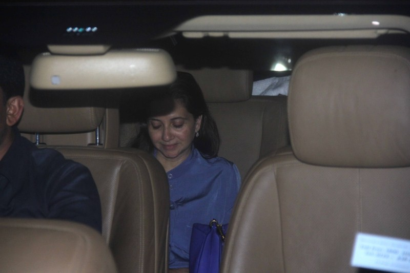 Kangana Ranaut,Deepika Padukone at Dil Dhadakne Do Special Screening,Kangana Ranaut at Dil Dhadakne Do Special Screening,Deepika Padukone at Dil Dhadakne Do Special Screening,Kangana Ranaut and Deepika Padukone,Deepika Padukone,Actress Kangana Ranaut,kan