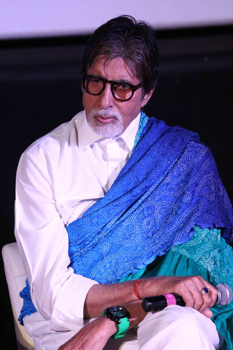 Amitabh Bachchan,actor Amitabh Bachchan,Amitabh Bachchan Latest Pics,Amitabh Bachchan Latest Picimages,Amitabh Bachchan Latest photos,Amitabh Bachchan Latest stills,Amitabh Bachchan pics,Amitabh Bachchan images,Amitabh Bachchan photos,Amitabh Bachchan sti