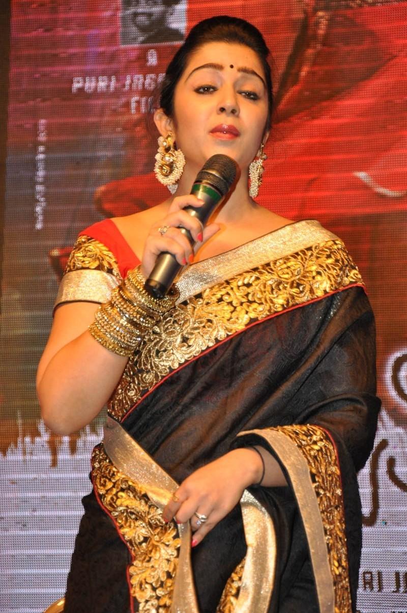 Jyothi Lakshmi Audio Launch,Jyothi Lakshmi,telugu movie Jyothi Lakshmi Audio Launch,Charmy Kaur,Puri Jagannath,Sampoornesh Babu,Jyothi Lakshmi Audio Launch pics,Jyothi Lakshmi Audio Launch images,Jyothi Lakshmi Audio Launch photos,Jyothi Lakshmi Audio Lau