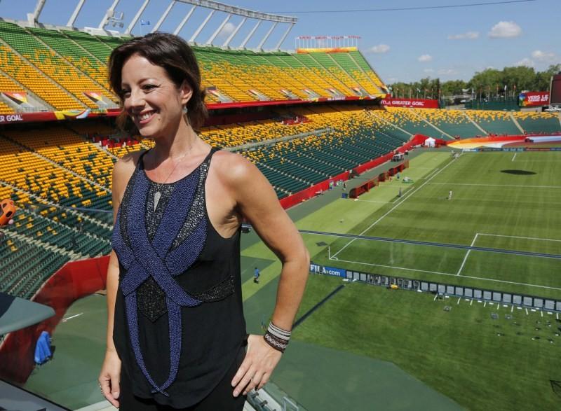 FIFA Women's World Cup Canada 2015,FIFA Womens World Cup 2015,FIFA Womens World Cup,Womens football,football,seventh FIFA,FIFA world cup,.women's soccer World,soccer World
