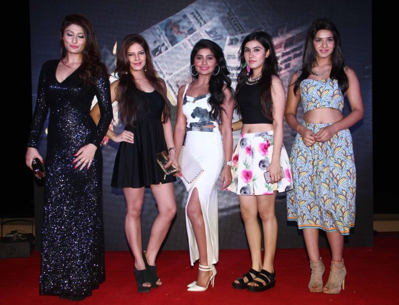 Uvaa Music Launch,Uvaa audio Launch,Uvaa,bollywood movie Uvaa Music Launch,bollywood movie Uvaa,Uvaa Trailer,Uvaa audio,Uvaa Music Launch pics,Uvaa Music Launch images,Uvaa Music Launch photos,Uvaa Music Launch stills