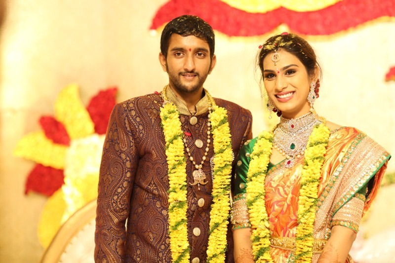 Mahesh Babu Cousin Engagement Photos,Mahesh Babu Cousin Engagement pics,Mahesh Babu Cousin,Mahesh Babu Cousin Engagement images,Mahesh Babu Cousin Engagement stills,Mahesh Babu Cousin Engagement pictures,Mahesh Babu,actor Mahesh Babu