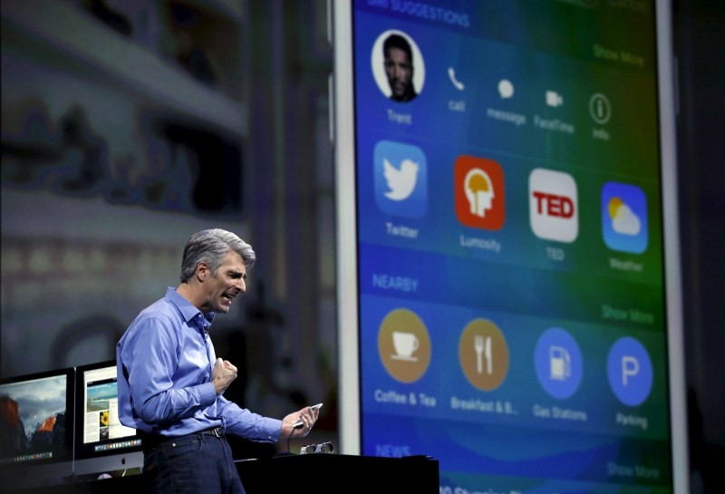 Apple's Worldwide Developers Conference 2015,Apple's Developers Conference 2015,Apple Developers Conference,apple,apple Conference,iTunes,Apple CEO Tim Cook,Tim Cook