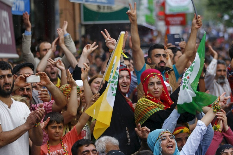 CLEVELAND HEN HOUSE DEMOCRATIC NOMINATION TURKEY PREPARING ...   Democratic Turkey