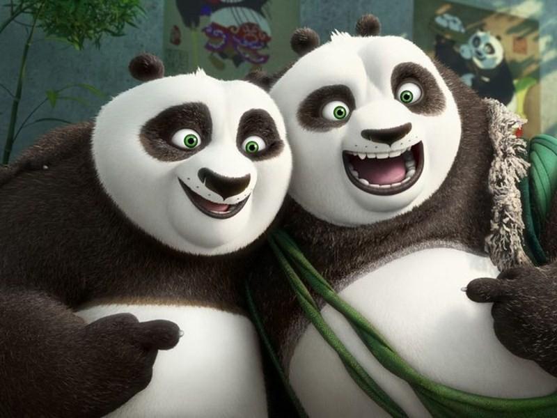 Kung Fu Panda 3,Kung Fu Panda 3 First Look,Kung Fu Panda,Kung Fu Panda 3 movie pics,Kung Fu Panda 3 movie stills,Kung Fu Panda 3 movie images,Kung Fu Panda 3 movie pictures,3d movie,Bryan Cranston,animation movie