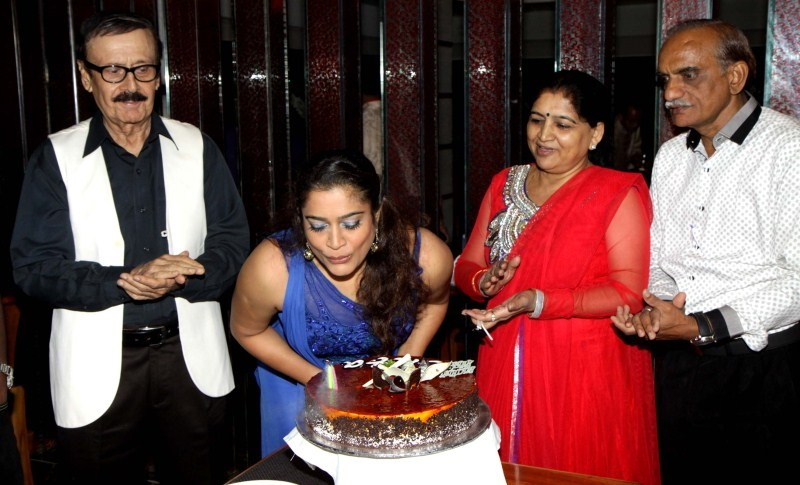 Ekta Jain,Ekta Jain's birthday party,Ekta Jain birthday party,Ekta Jain birthday party pics,Ekta Jain birthday party images,Ekta Jain birthday party photos,Ekta Jain birthday party stills