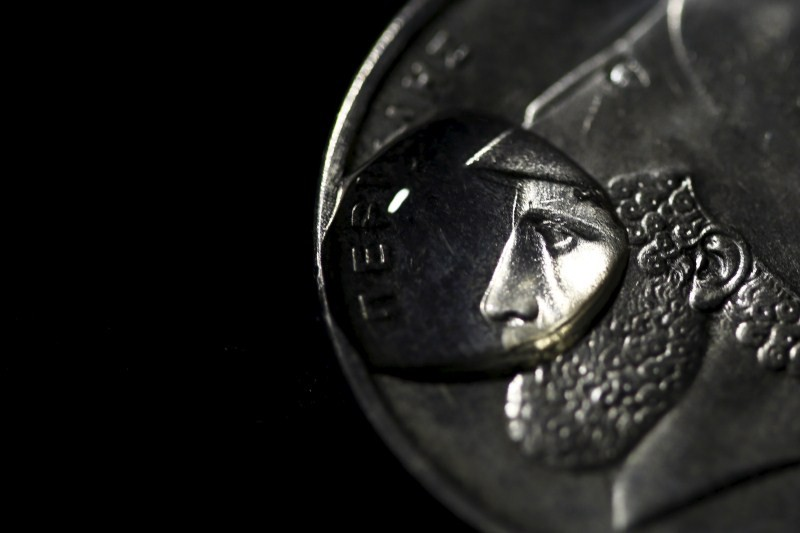 Greek Drachma Coins in Athens,Greek Drachma Coins,Greece Ancient Greek,Athens,Ancient Greek Money and Coins,Historic Currencies,Drachma Coins,Third modern drachma coins