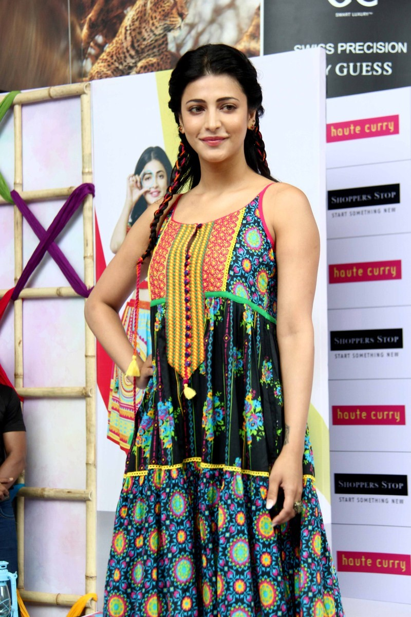Shruti Hassan,actress Shruti Hassan,Shruti Hassan Latest Pics,Shruti Hassan Latest images,Shruti Hassan Latest photos,Shruti Hassan Latest stills,Shruti Hassan Latest pictures,Shruti Hassan pics,Shruti Hassan images,Shruti Hassan photos,Shruti Hassan stil