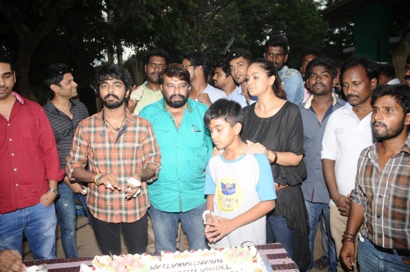 GV Prakash,GV Prakash Birthday Celebration Stills,GV Prakash Birthday Celebration,GV Prakash Birthday Celebration pics,GV Prakash Birthday Celebration images,GV Prakash Birthday Celebration photos,GV Prakash Birthday Celebration pictures