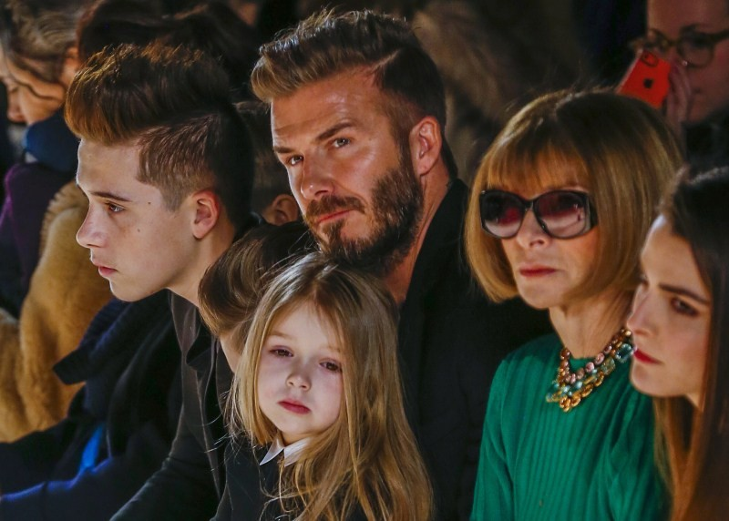Fathers' Day,Fathers' Day 2015,Hollywood celebs with their Kids,celebs with their Kids,Happy Father's Day,dads and their kids,celebrities with their kids,celebrity kids