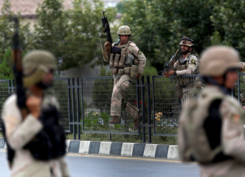 Taliban attack,Afghan parliament,Taliban attack on Afghan parliament in Kabul,Afghan parliament in Kabul,Taliban attack on Afghan parliament,Kabul Security Forces,Taliban fighters,parliament in Kabul