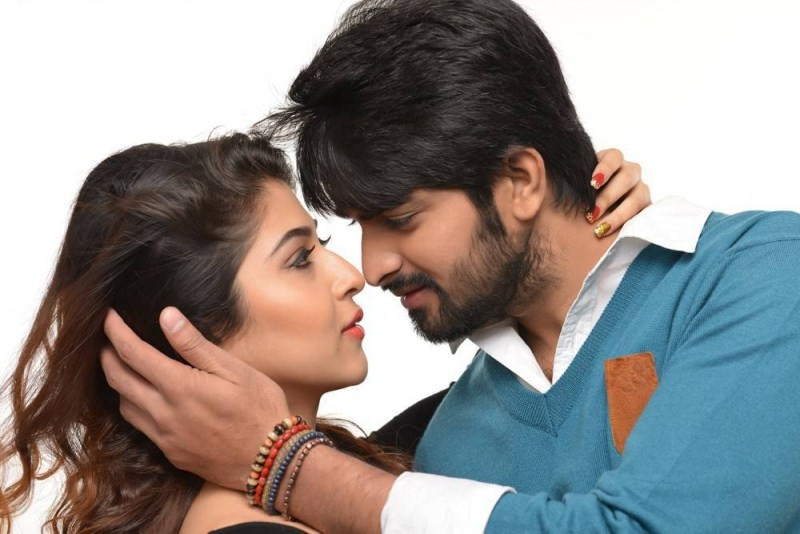 Jadoogadu,telugu movie Jadoogadu,Naga Shourya,Sonarika Bhadoria,Naga Shourya and Sonarika Bhadoria,Jadoogadu Movie Stills,Jadoogadu Movie pics,Jadoogadu Movie images,Jadoogadu Movie photos,Jadoogadu Movie pictures