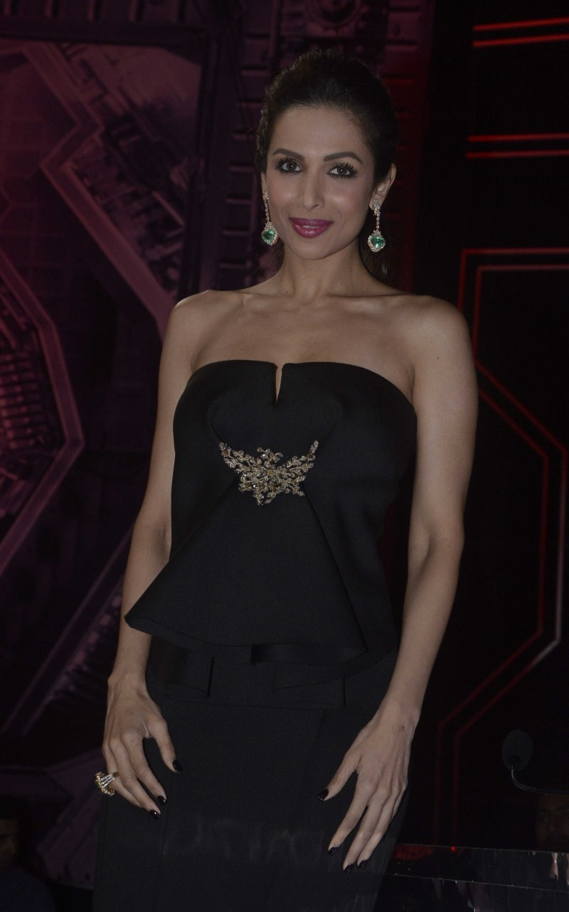 Malaika Arora Khan,India's Got Talent season 6 Grand Finale,India's Got Talent season 6,India's Got Talent,actress Malaika Arora Khan,Malaika Arora Khan pics,Malaika Arora Khan images,Malaika Arora Khan stills,Malaika Arora Khan pictures