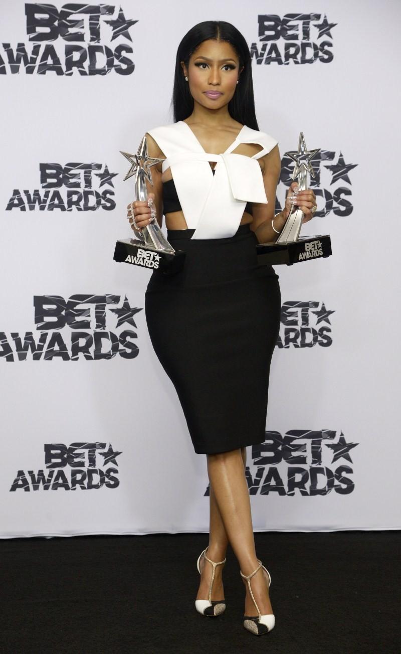 BET Awards 2015,BET Awards,BET Awards winners,BET Awards pics,BET Awards images,BET Awards photos,BET Awards stills