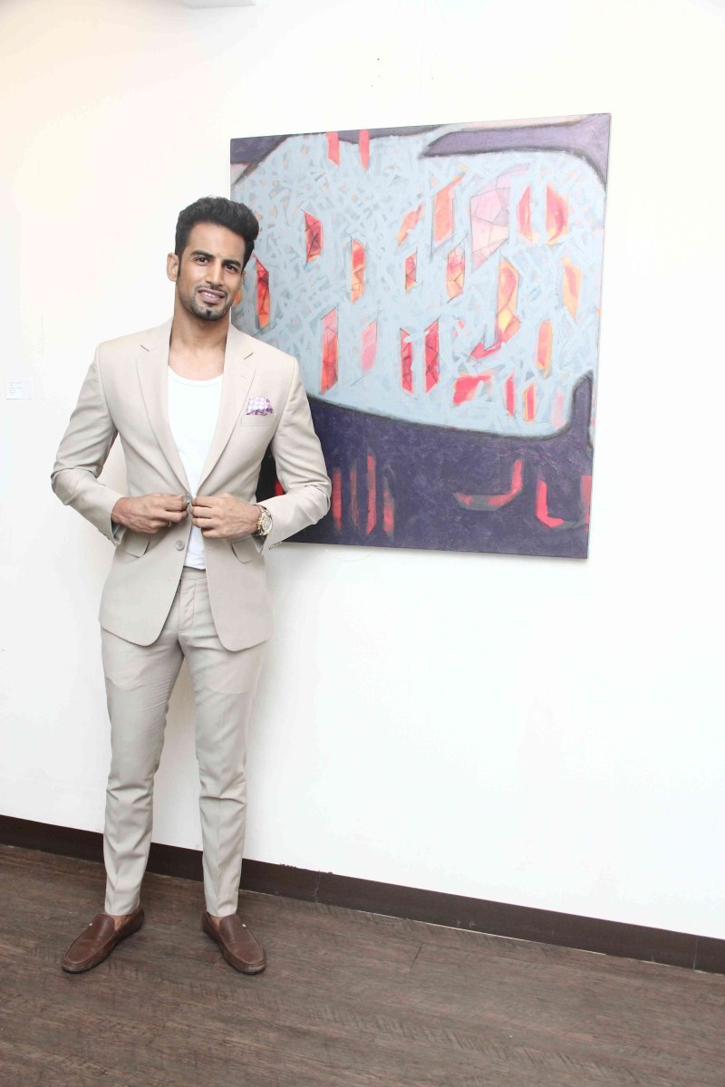 Upen Patel,actor Upen Patel,Upen Patel Latest Pics,Upen Patel Latest images,Upen Patel Latest photos,Upen Patel Latest stills,Upen Patel Latest pictures