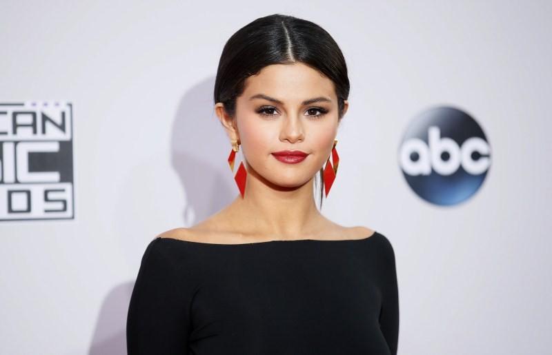 Selena Gomez,actress Selena Gomez,singer Selena Gomez,Selena Marie Gomez,Selena Gomez Latest Pics,Selena Gomez Latest images,Selena Gomez Latest photos,Selena Gomez Latest stills,Selena Gomez Latest pictures