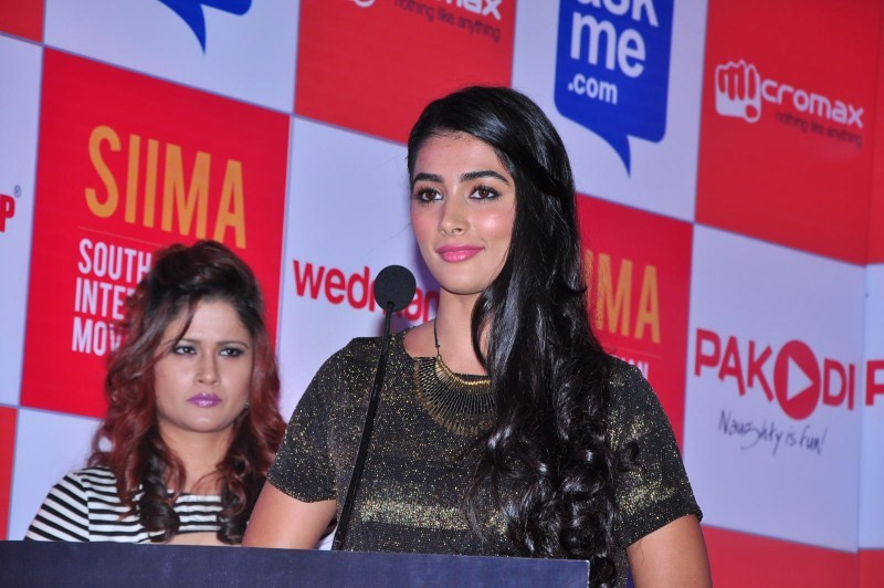 SIIMA Awards,SIIMA Awards 2015,SIIMA Awards 2015 Pressmeet,SIIMA Awards 2015 Pressmeet pics,celebs at SIIMA Awards,celebs at SIIMA Awards 2015,celebs at SIIMA Awards 2015 Pressmeet,SIIMA Awards 2015 Pressmeet images,SIIMA Awards 2015 Pressmeet photos,SIIM