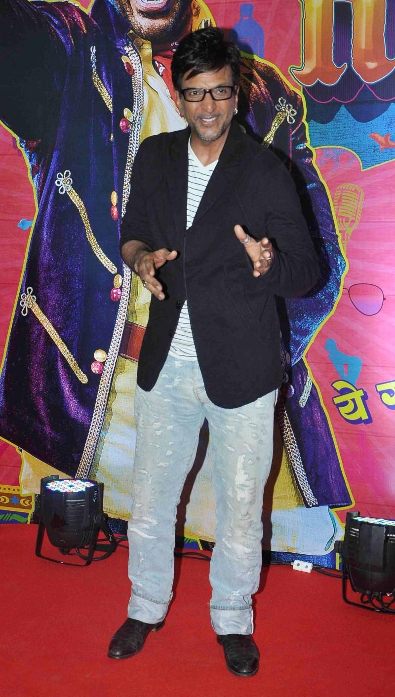 Guddu Rangeela Special Screening,Guddu Rangeela,celebs at Guddu Rangeela Special Screening,Guddu Rangeela Special Screening pics,Guddu Rangeela Special Screening images,Guddu Rangeela Special Screening photos,Guddu Rangeela Special Screening stills,Guddu
