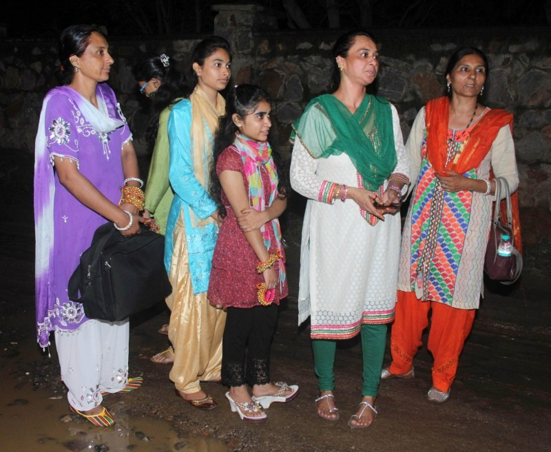 Shahid Kapoor and Mira Rajput,Shahid Kapoor and Mira Rajput Sangeet Ceremony at a Farmhouse,Shahid Kapoor and Mira Rajput Sangeet Ceremony,celebs at Shahid Kapoor and Mira Rajput wedding,Shahid Kapoor and Mira Rajput Sangeet wedding,Shahid Kapoor and Mira