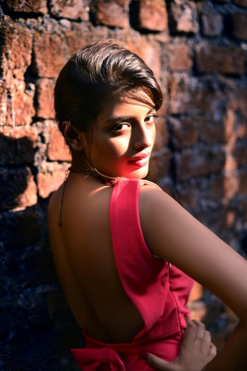 Ashna Zaveri,actress Ashna Zaveri,Ashna Zaveri Latest Pics,Ashna Zaveri Latest images,Ashna Zaveri Latest photos,Ashna Zaveri Latest stills,Ashna Zaveri Latest pictures