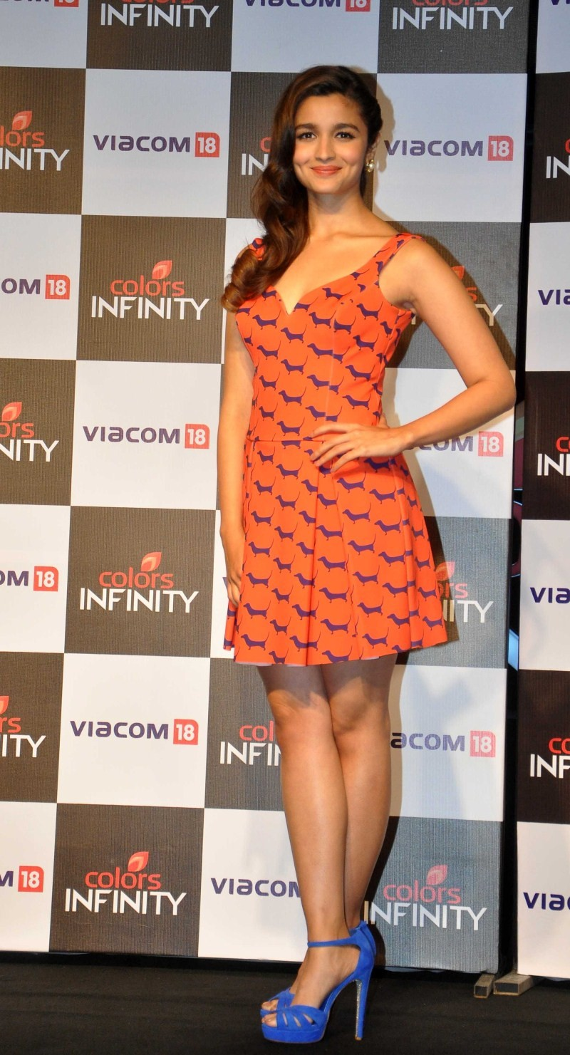 Alia Bhatt,actress Alia Bhatt,Alia Bhatt Latest Pics,Alia Bhatt Latest images,Alia Bhatt Latest photos,Alia Bhatt Latest stills,Alia Bhatt Latest pictures