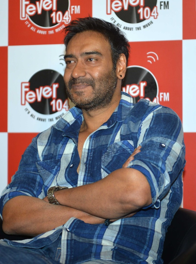 Ajay Devgn,actor Ajay Devgn,Ajay Devgn Latest Pics,Ajay Devgn Latest images,Ajay Devgn Latest photos,Ajay Devgn Latest stills,Ajay Devgn Latest pictures