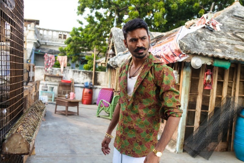 Maari,tamil movie Maari,Dhanush and Kajal Aggarwal,Dhanush,Kajal Aggarwal,Maari Movie stills,Maari Movie pics,Maari Movie images,Maari Movie photos,Maari Movie pictures