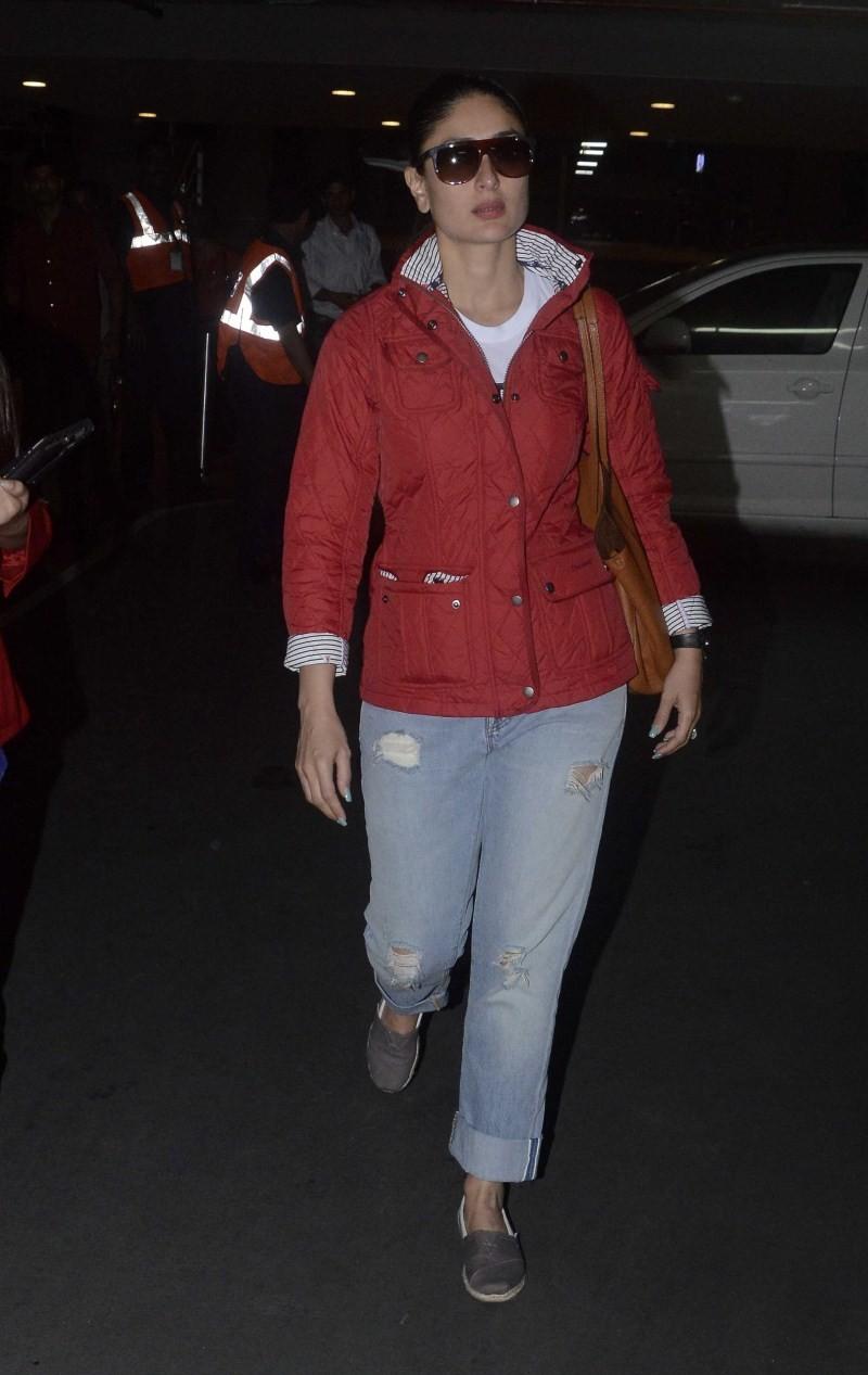 Kareena Kapoor,actress Kareena Kapoor,Kareena Kapoor pics,Kareena Kapoor khan,Kareena Kapoor images,Kareena Kapoor photos,Kareena Kapoor stills,Kareena Kapoor pictures