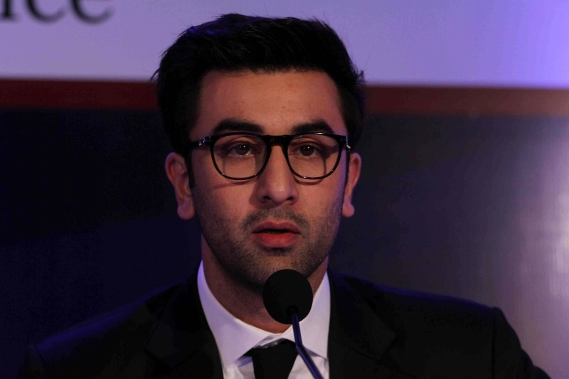 Ranbir Kapoor,actor Ranbir Kapoor,bollywood actor Ranbir Kapoor,Ranbir Kapoor at ISL Auction 2015,ISL Auction 2015,Indian Super League Auction 2015,Indian Super League Auction,Ranbir Kapoor Latest Pics,Ranbir Kapoor Latest images,Ranbir Kapoor Latest stil