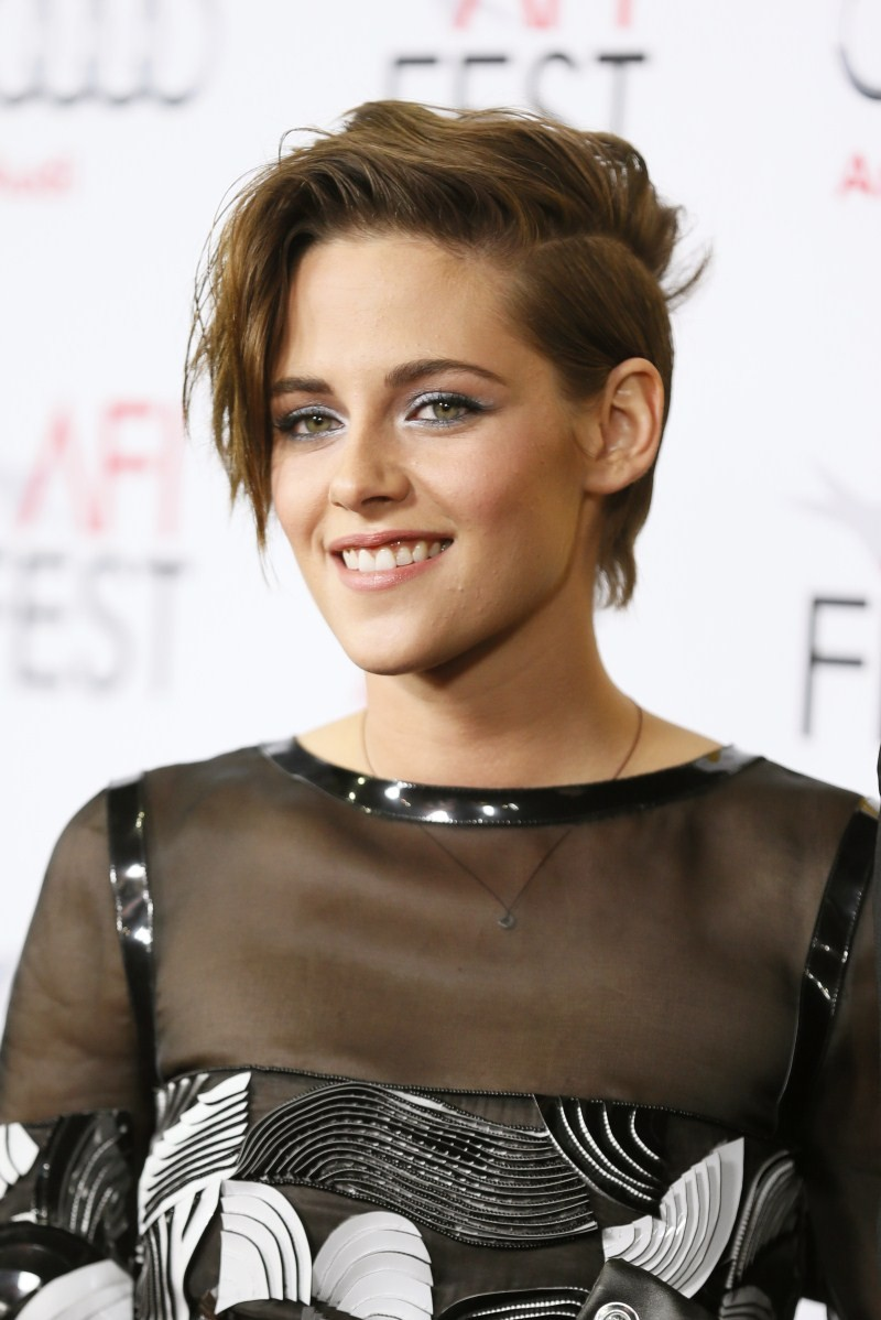 Kristen Stewart,Kristen Jaymes Stewart,actress Kristen Jaymes Stewart,actress Kristen Stewart,American actress,Kristen Stewart Latest Pics,Kristen Stewart Latest images,Kristen Stewart Latest photos,Kristen Stewart Latest stills,Kristen Stewart Latest pic