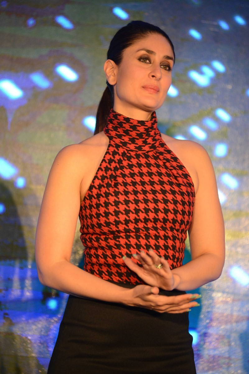 Kareena Nude Pictures 14