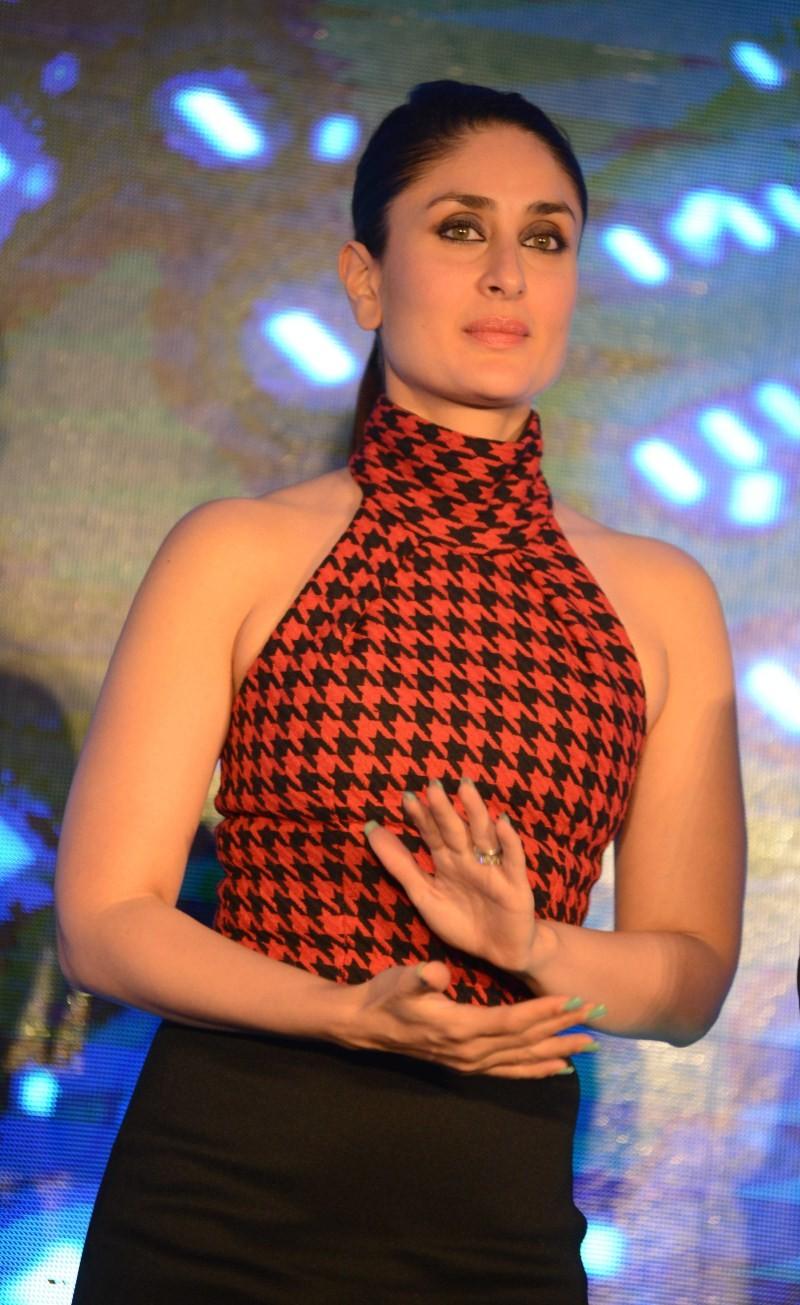 Kareena Kapoor,actress Kareena Kapoor,Kareena Kapoor Latest Pics,Kareena Kapoor Latest images,Kareena Kapoor Latest photos,Kareena Kapoor Latest stills,Kareena Kapoor Latest pictures,Bajrangi Bhaijaan Movie Promotion,Bajrangi Bhaijaan
