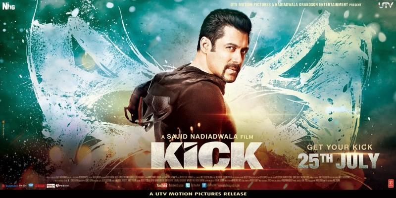 Salman Khan's Blockbuster Movies Released on Eid Day,Salman Khan and Eid,Salman Khan,Eid,Eid Release,salman khan hit movies,salman khan all time blockbuster movies,salman khan blockbuster movies,salman khan blockbuster movies list,Bajrangi Bhaijaan