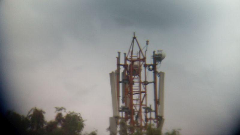 IBall mSLR Cobalt 4 camera Review,phone camera review,iBall mSLR Cobalt 4 Price in India,iBall mSLR Cobalt 4 camera,iBall mSLR Cobalt 4 Images,iBall mSLR Cobalt 4 Sample Images,iBall mSLR Cobalt 4 Image Samples