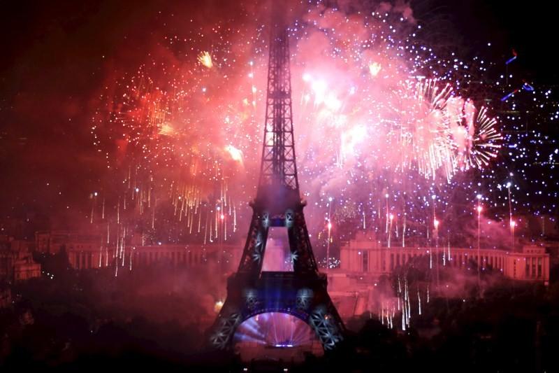 Bastille Day 2015,Bastille Day,Bastille Day Celebrations in Paris,Bastille Day Celebrations,Celebrating Bastille Day in Paris,Bastille Day celebrations in France,Bastille Day 2015 pics,Bastille Day 2015 images,Bastille Day 2015 photos,Bastille Day 2015 st