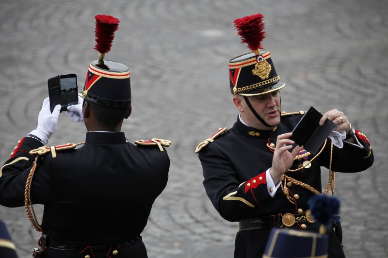 Bastille Day 2015,Bastille Day,Bastille Day Celebrations in Paris,Bastille Day Celebrations,Celebrating Bastille Day in Paris,Bastille Day celebrations in France,Bastille Day 2015 pics,Bastille Day 2015 images,Bastille Day 2015 photos,Bastille Day 2015 st