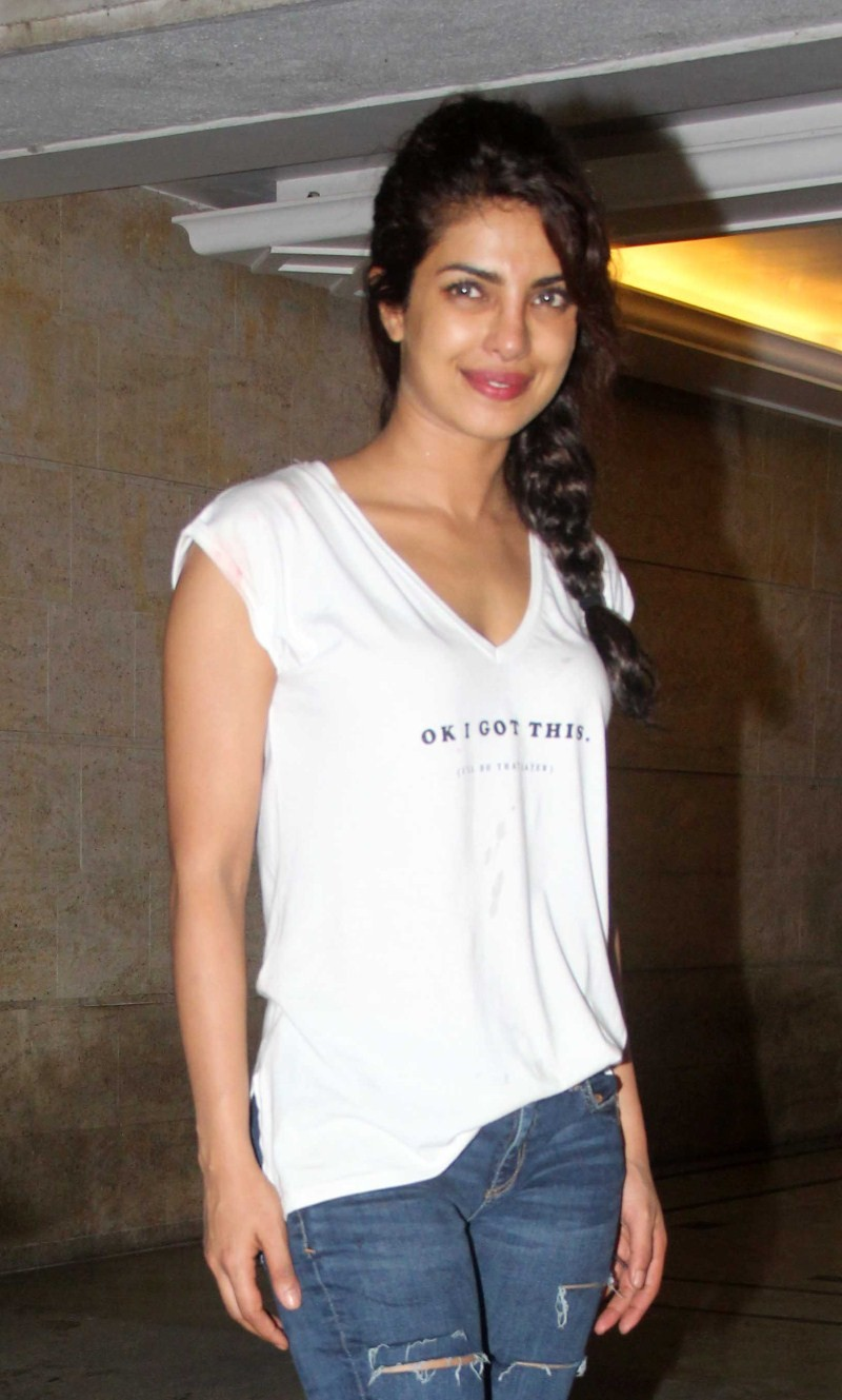 Priyanka Chopra,actress Priyanka Chopra,Priyanka Chopra Latest Pics,Priyanka Chopra Latest images,Priyanka Chopra Latest photos,Priyanka Chopra Latest stills,Priyanka Chopra Latest pictures