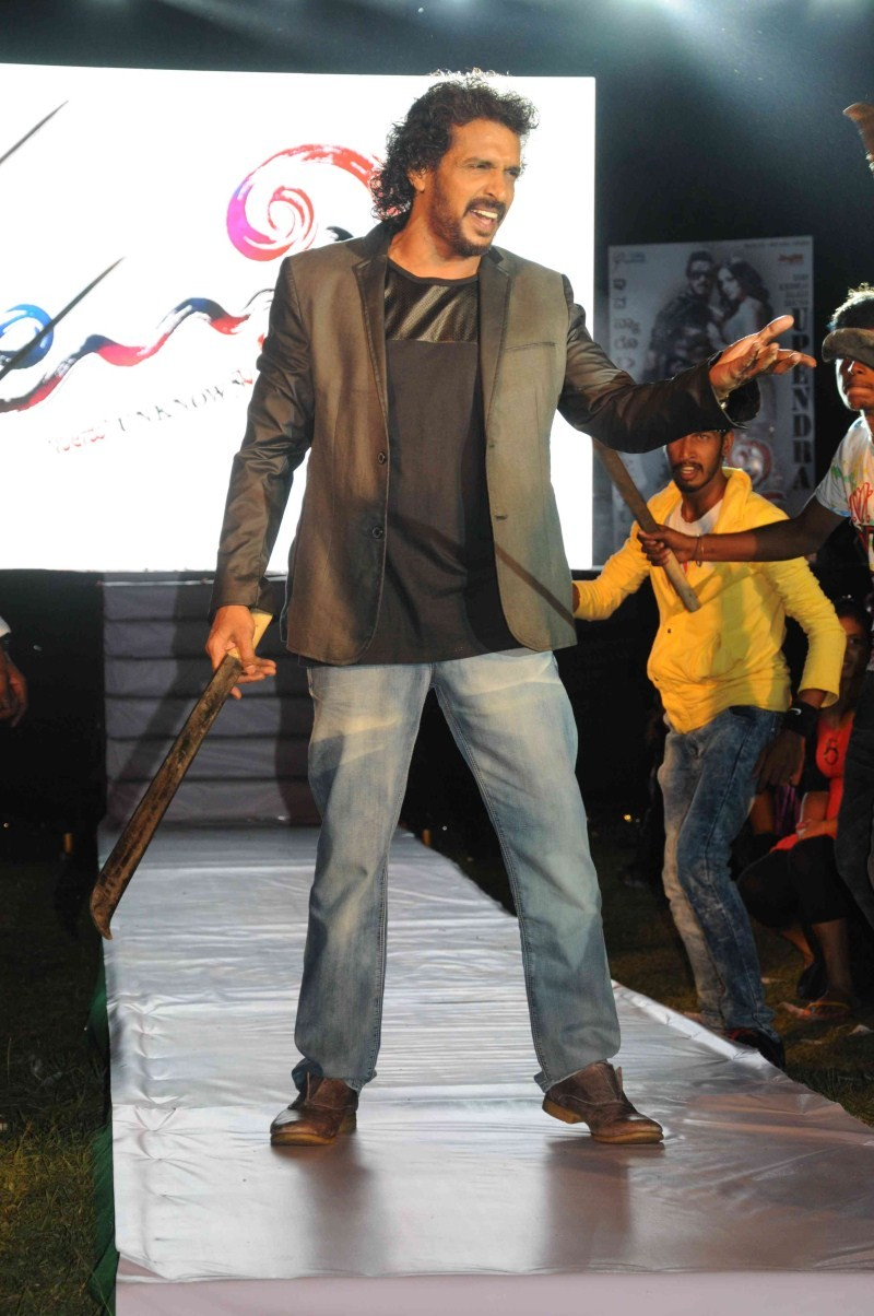 Upendra,actor Upendra,Upendra Latest Pics,Upendra Latest images,Upendra Latest photos,Upendra Latest stills,Upendra Latest pictures,kannada actor Upendra